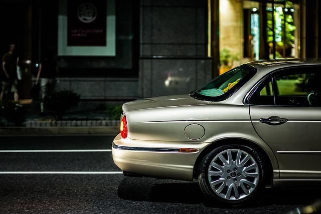 20130806_02_Jaguar XJ
