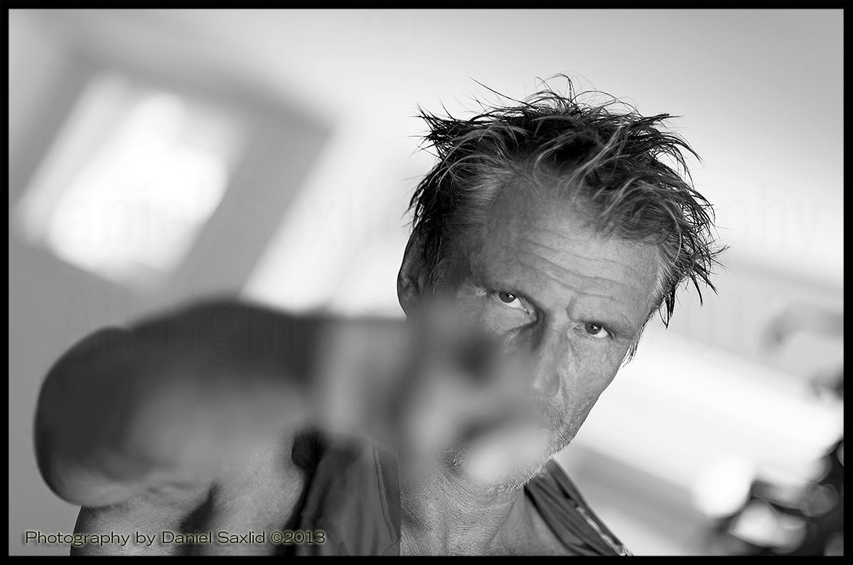 DOLPH LUNDGREN - Page 34 9456880563_d7f545187b_o