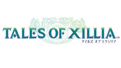 Tales_of_Xillia_Logo
