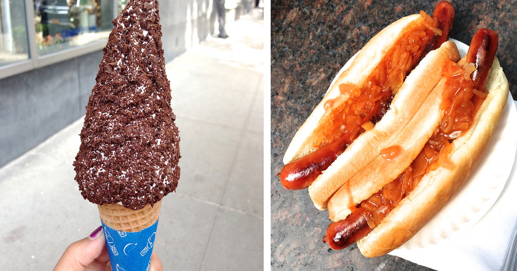 icecreamhotdog
