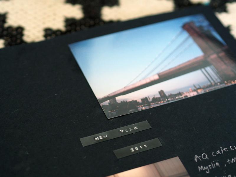 new york filmillä