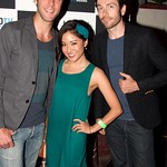 Eastsiders Screening 019