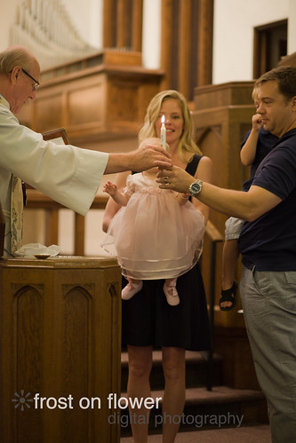 081113_baptismLR-206