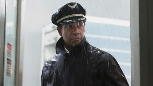 denzel-washington-el-vuelo
