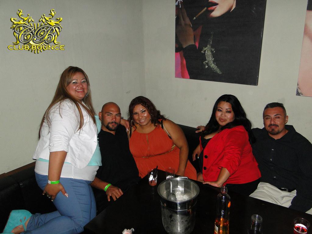 Gay bars vicenza italy