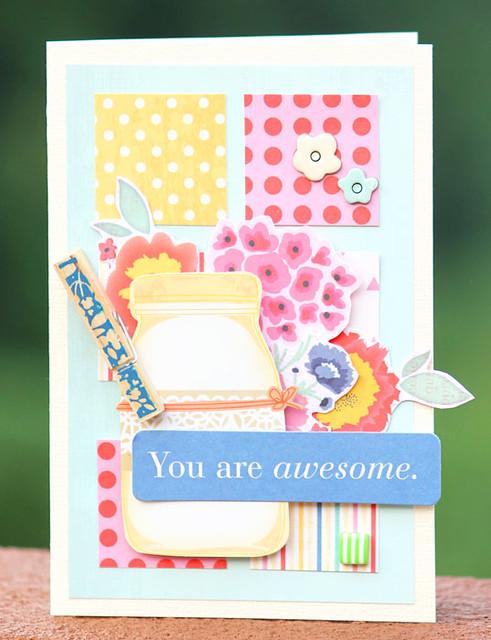 Aug.-Card-1