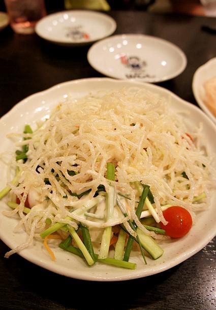 日本名古屋下午茶09