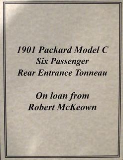 Packard-12