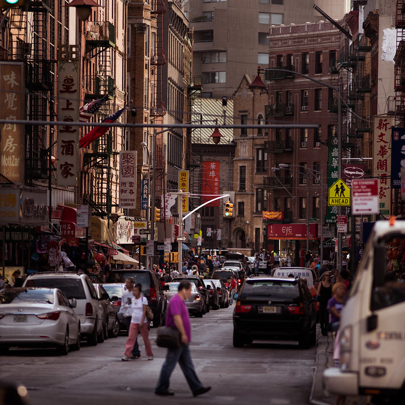 chinatown_nyc_m_kobal_02