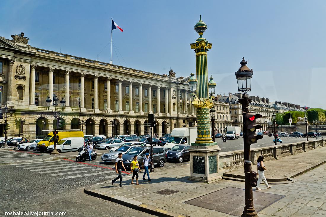 Paris_1-14