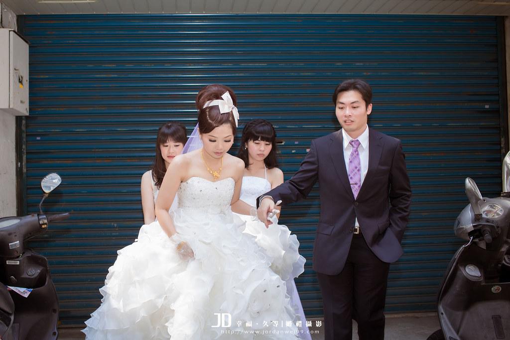 20130623-亮鈞&巧伶婚禮-129