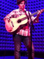 Josh Rouse, solo