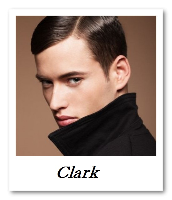 BRAVO_Clark