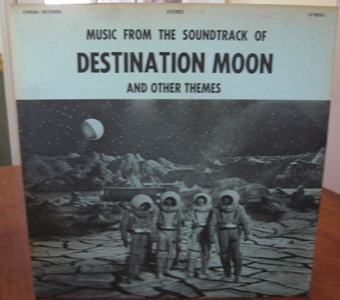 destinationmoon_soundtrack