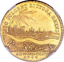 pfalz 1764 rev