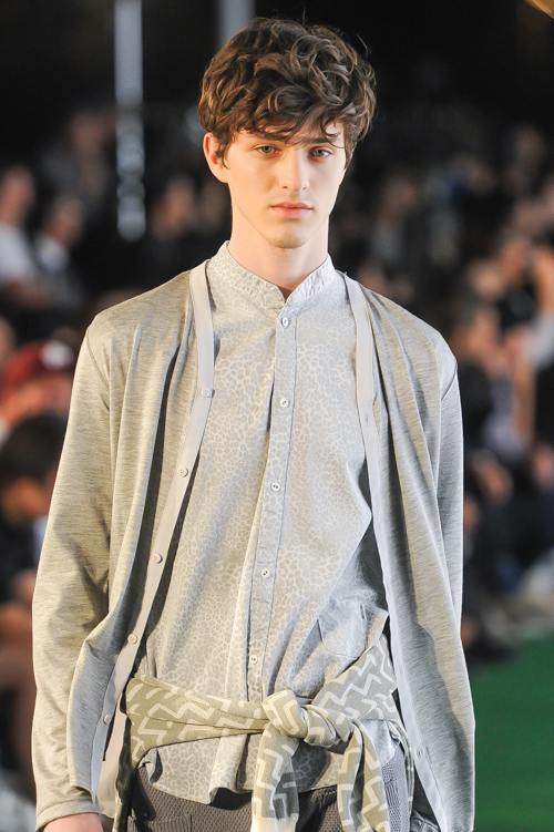 SS14 Tokyo FACTOTUM027_Martin Conte(Fashion Press)