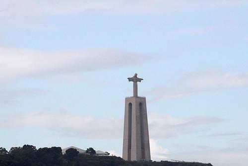Lisbon 145