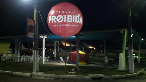 Expoita 2013 - Itabuna BA