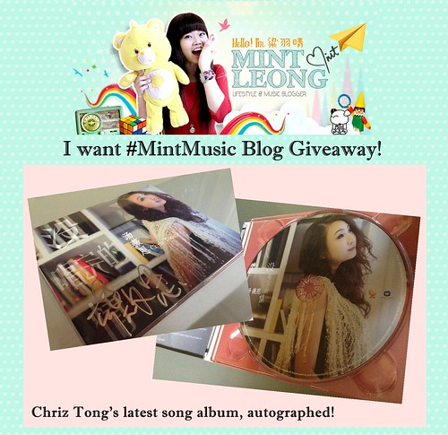 mint_music chriz tong