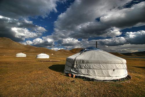 mongolia yurt mongolie arkhangai монголулс terkhiintsagaannuur архангай тэрхийнцагааннуур
