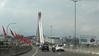 Jembatan Pasteur