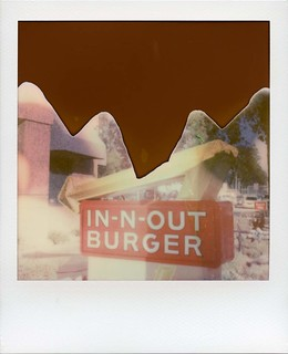 In-N-Out Burger 3
