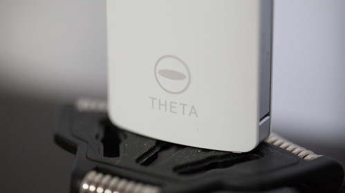 THETA_06