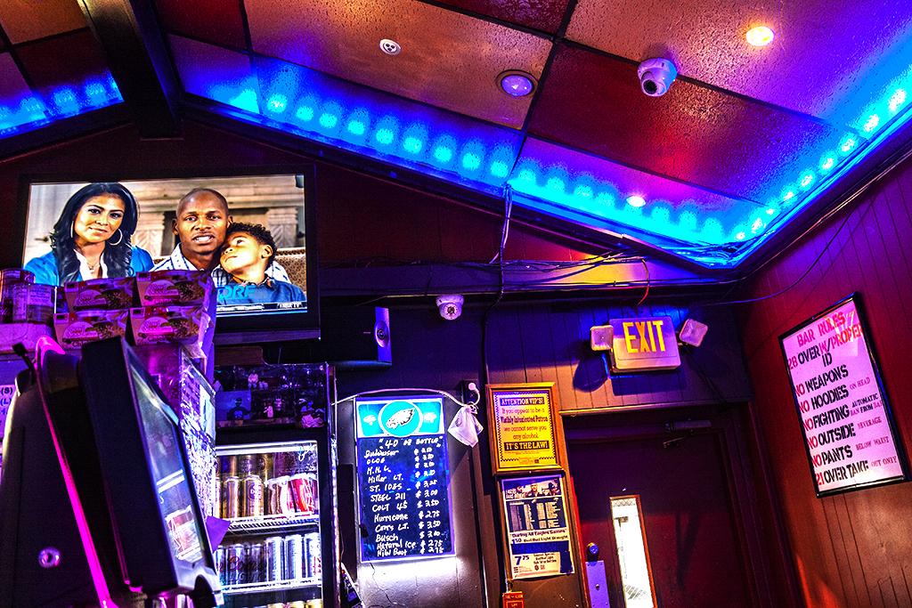 Brian's-Sports-Bar--Frankford