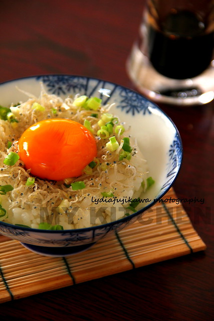 Rice_Egg_1