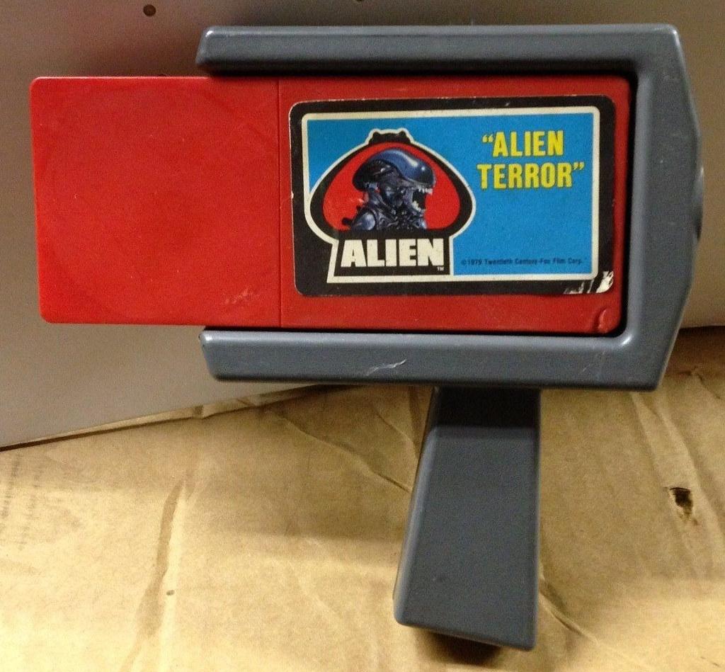 alien_movieviewer