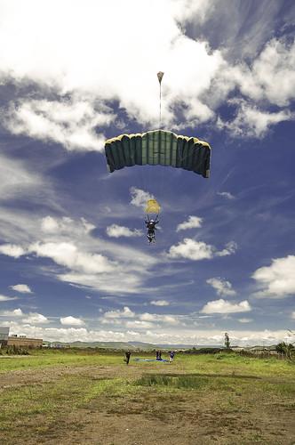 Salto en paracaídas (20)