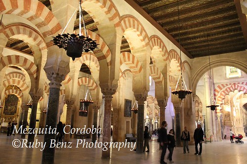Spain.Cordoba.IMG_0405.©Ruby Benz Photography