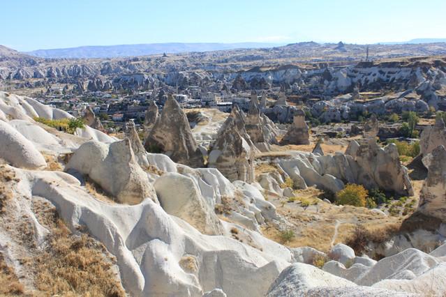IMG_7534-Goreme-panorama