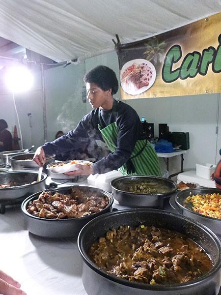 street food 6