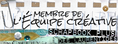Pré-orders en cours - Forum Scrapbook Laurentides 11136906553_cffcfc7cd7_o
