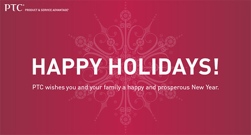J3053_PTC_Holiday_Card_650x350