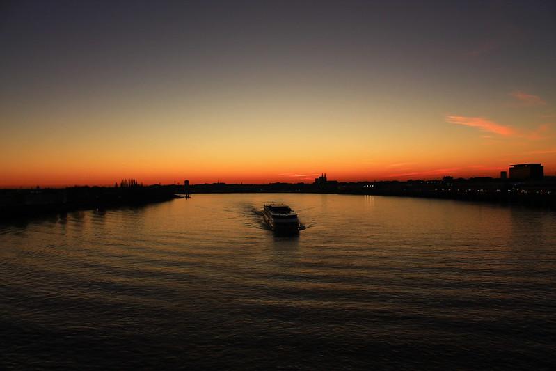 MS CYRANO DE BERGERAC - Bordeaux - 07 décembre 2013