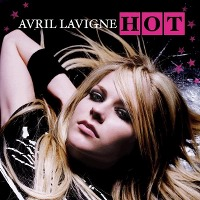 Avril Lavigne – Hot