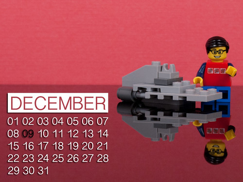 2013-LEGO-Star-Wars-Advent-Calendar-Day-9