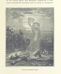 """British Library digitised image from page 55 of """"Phantastes: a faerie romance ... A new edition, etc"""""""