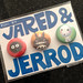 Button Giveaway by Jerrod Maruyama