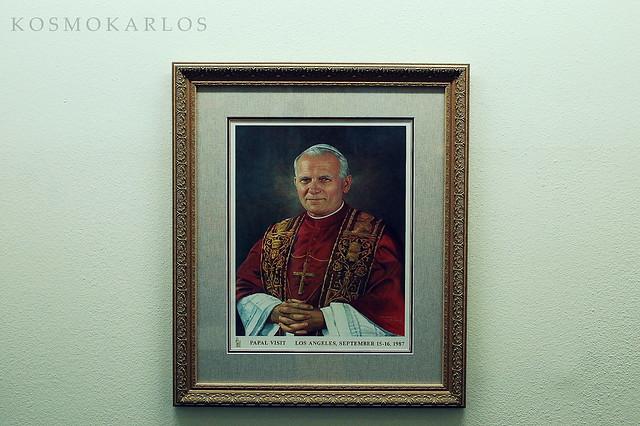 Header of caritas