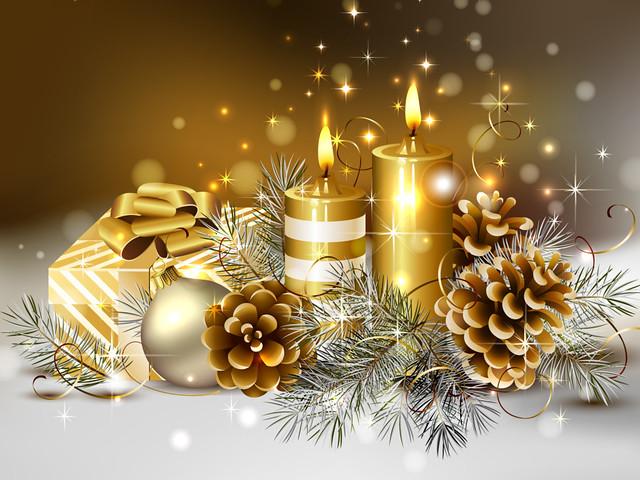 new-year-merry-christmas-hd-wallpaper-38087