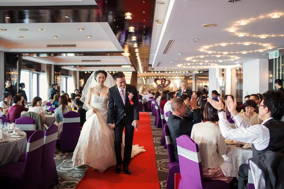 婚禮紀錄-559.jpg