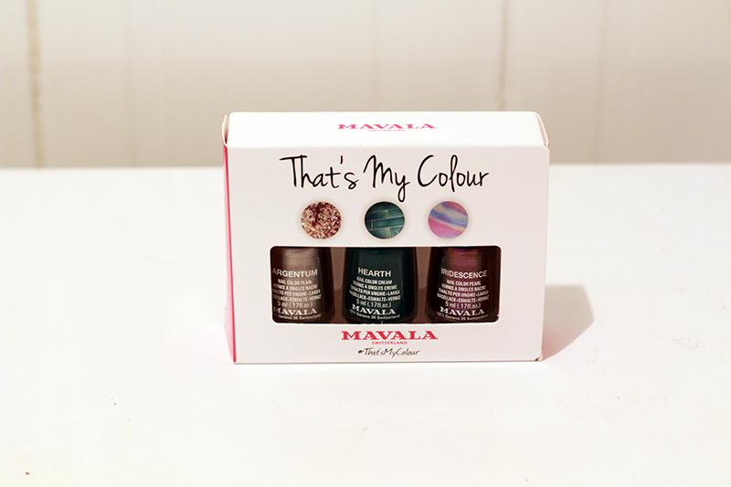 Mavala_Thats_My_Colour 004