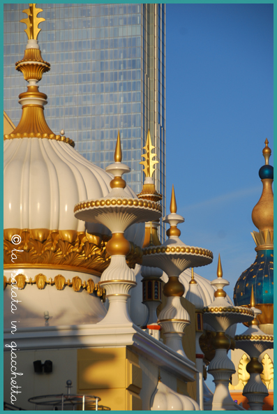 ATLANTIC-CITY-Trump-Taj