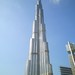 Oman 2013 - Dubai 21 dic.