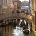 Tourists' Sigh (Veneto 5) by Collin Key