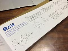 KORG littleBits 解説