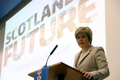 Independence can transform Scotland